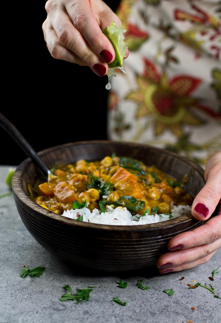 sweet-potato-chickpea-curry-5-1-of-1.jpg