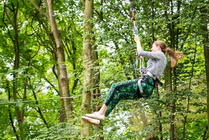high-ropes-course-in-Southampton.jpg