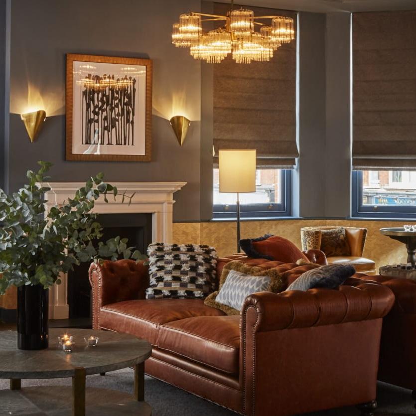 alberts+lounge-1.jpg