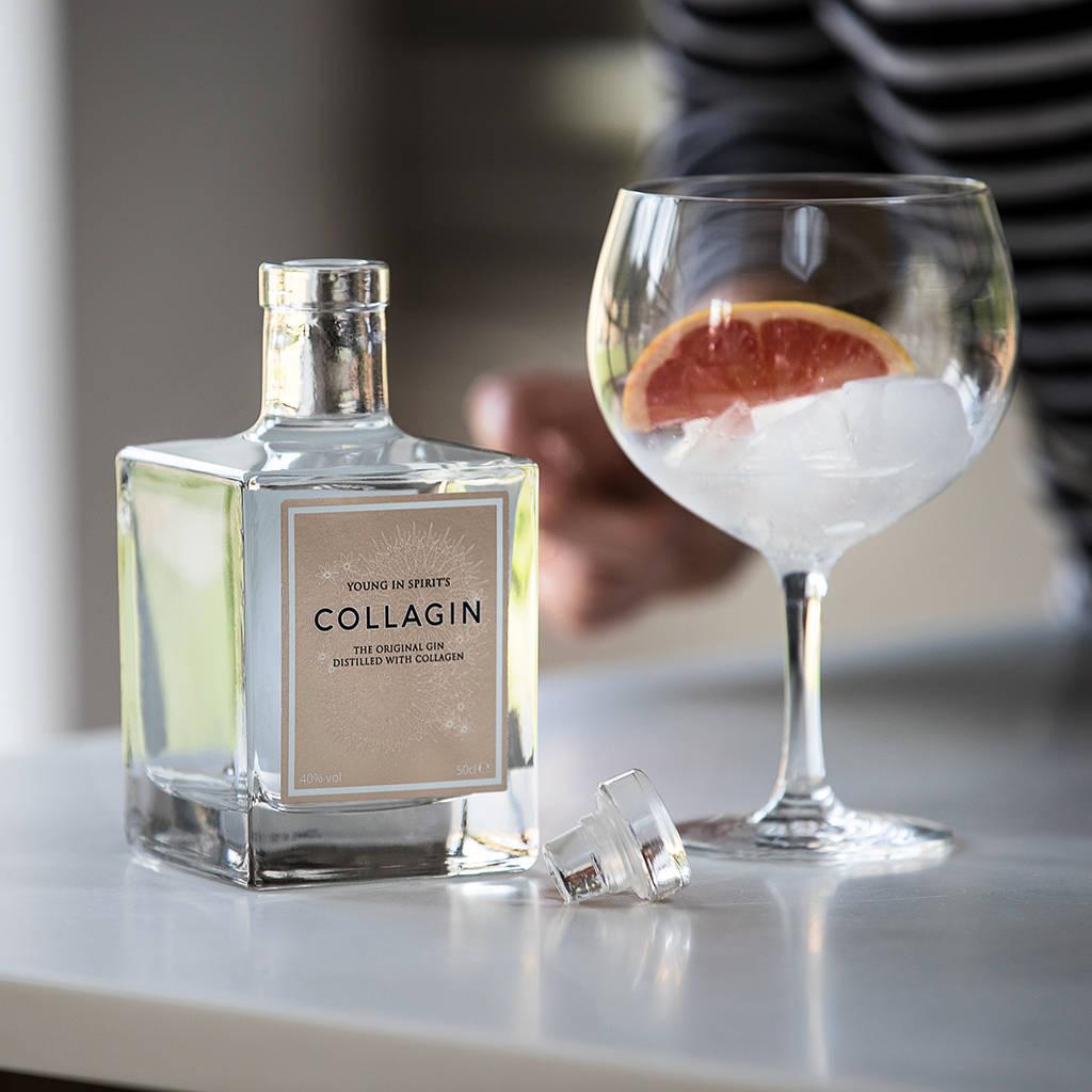 original_collagin-50cl-gin.jpg