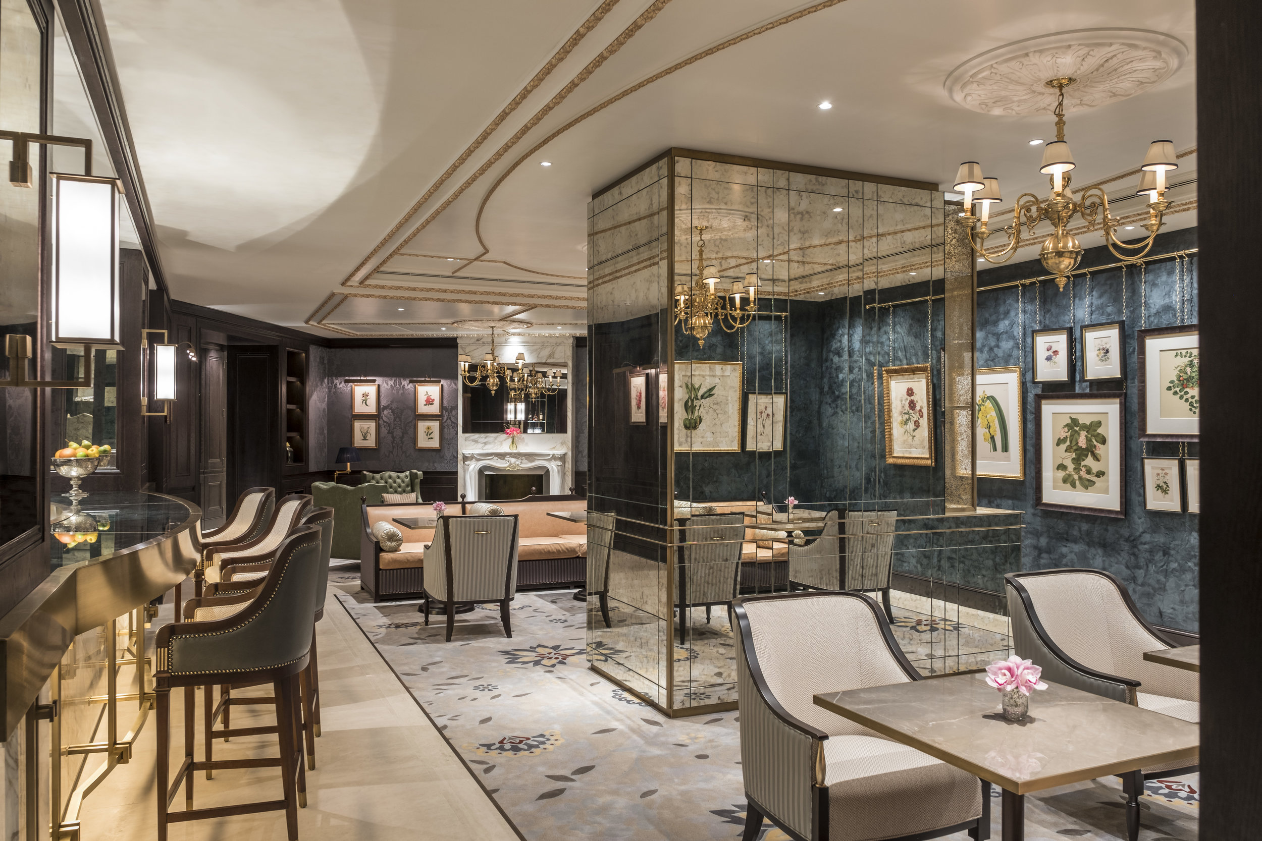 Lanesborough-Club-Spa-Room-Restaurant and Bar.jpg