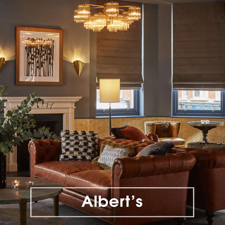 Alberts.jpg