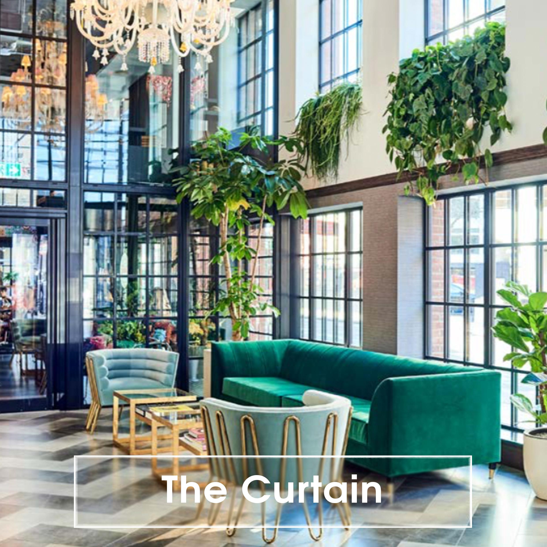 The Curtain.jpg