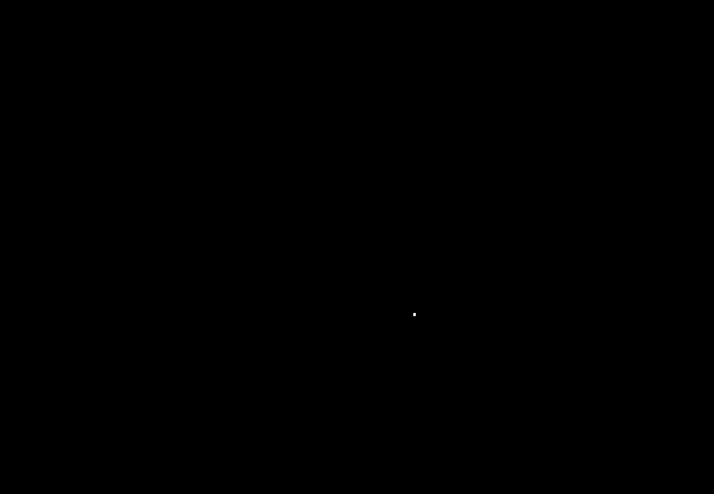 Womanology Logo Uterus - Black.png