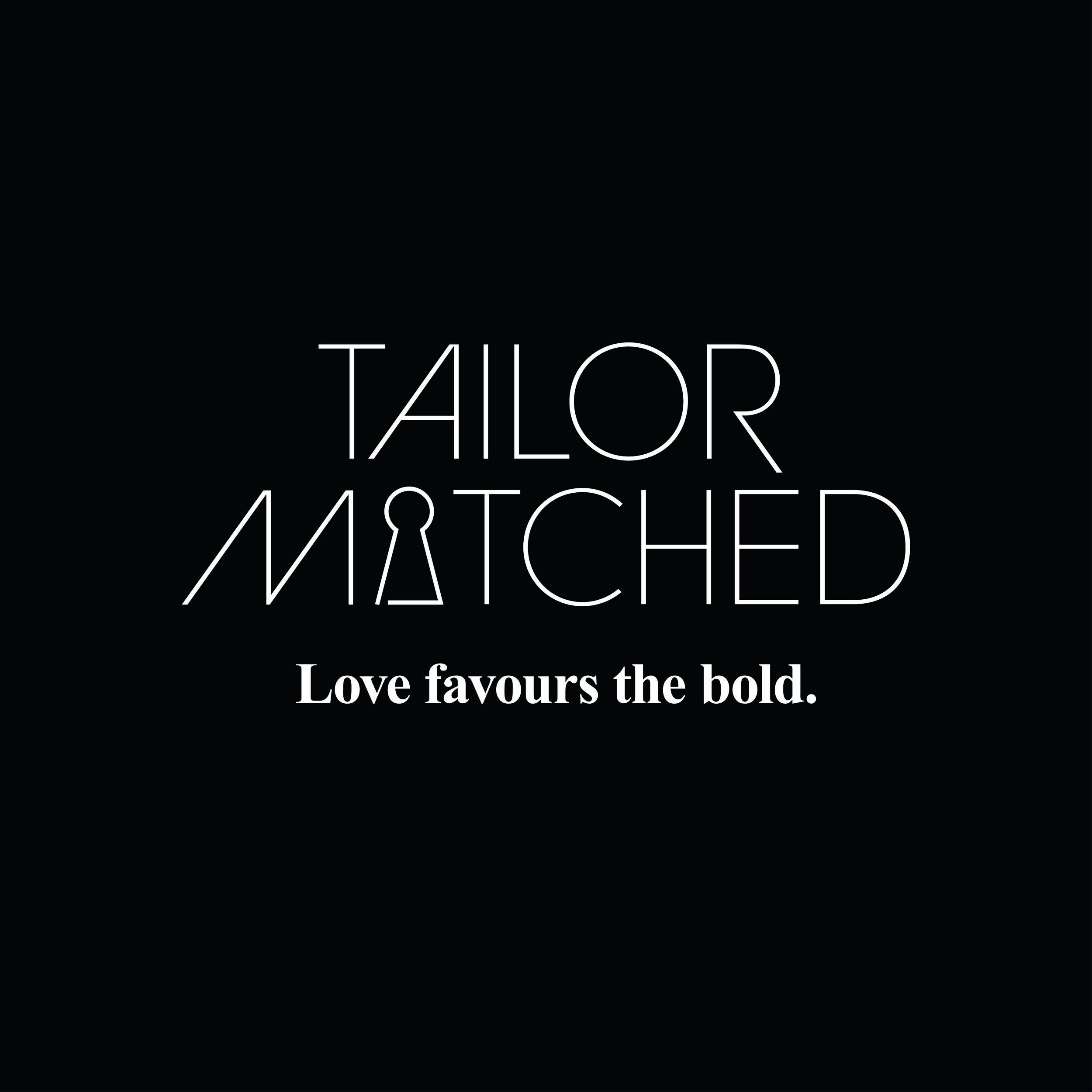 tailormatched-logo-black-square-claim-CMYK (1) (1).jpg