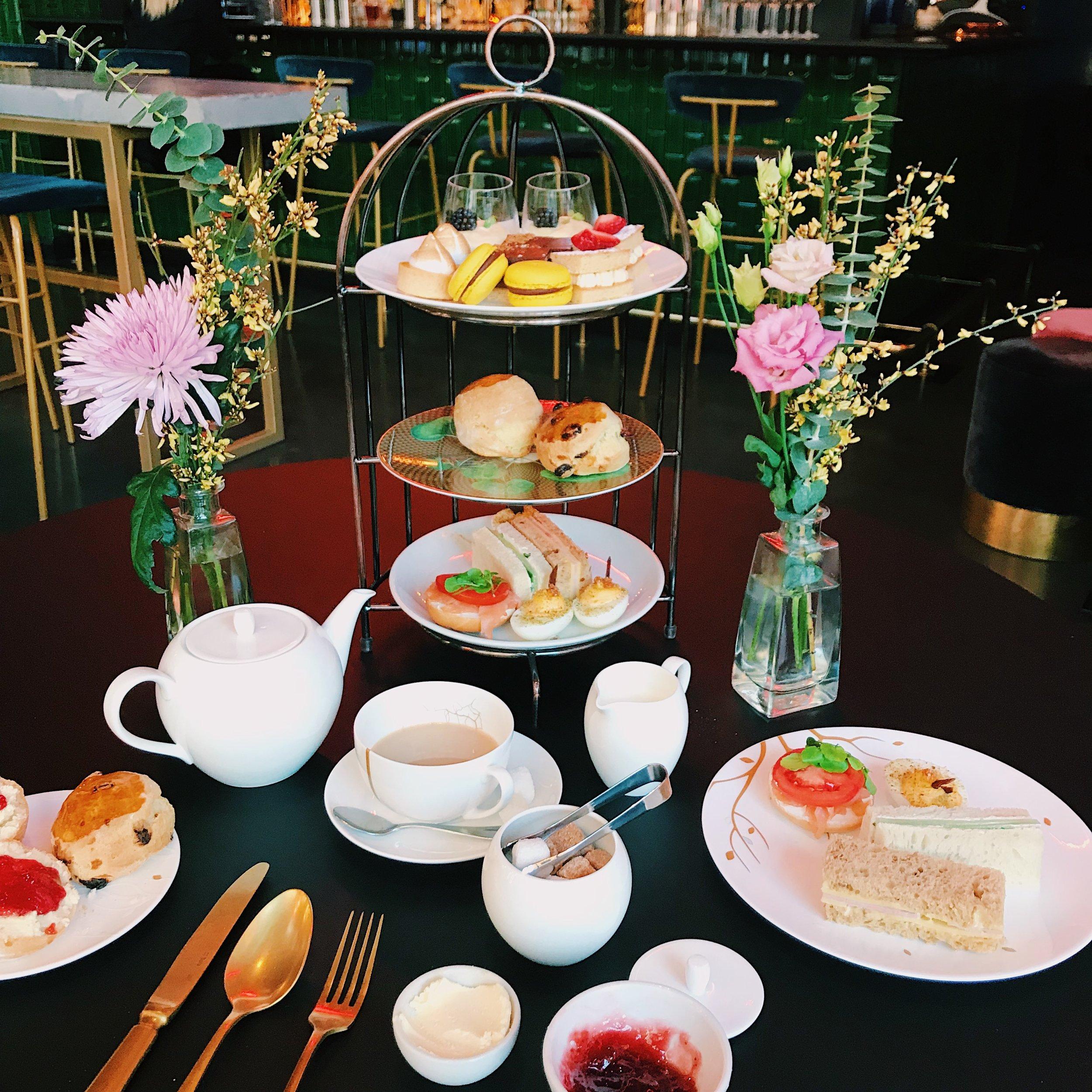 Afternoon Tea - Spring 2019 - SOCIAL (4).jpeg
