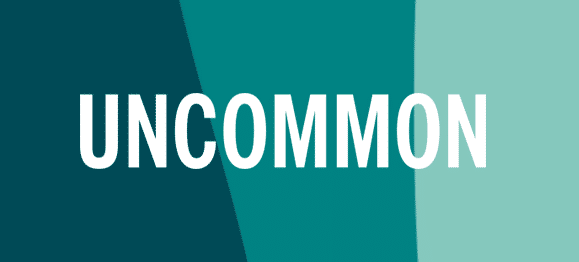 Uncommon-Logo.png