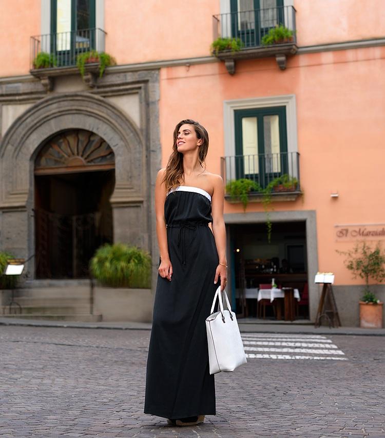 Cat+Turner+Amalfi+Coast+Strapless+Summer+Maxi+Dress+-+Sorrento+shoot+1.jpg