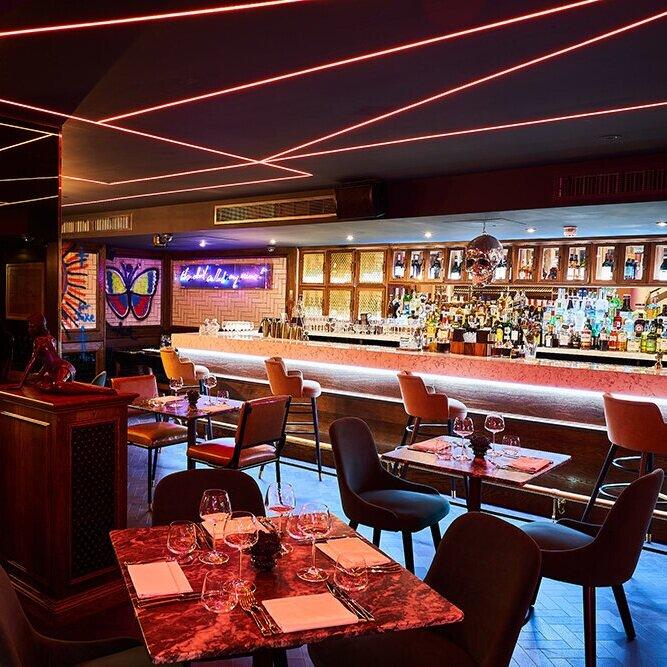 Restaurant+8s.jpg
