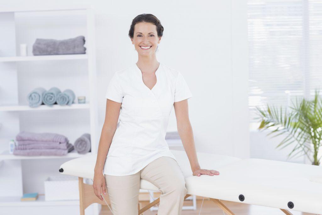 massage-therapist-1024x683.jpg