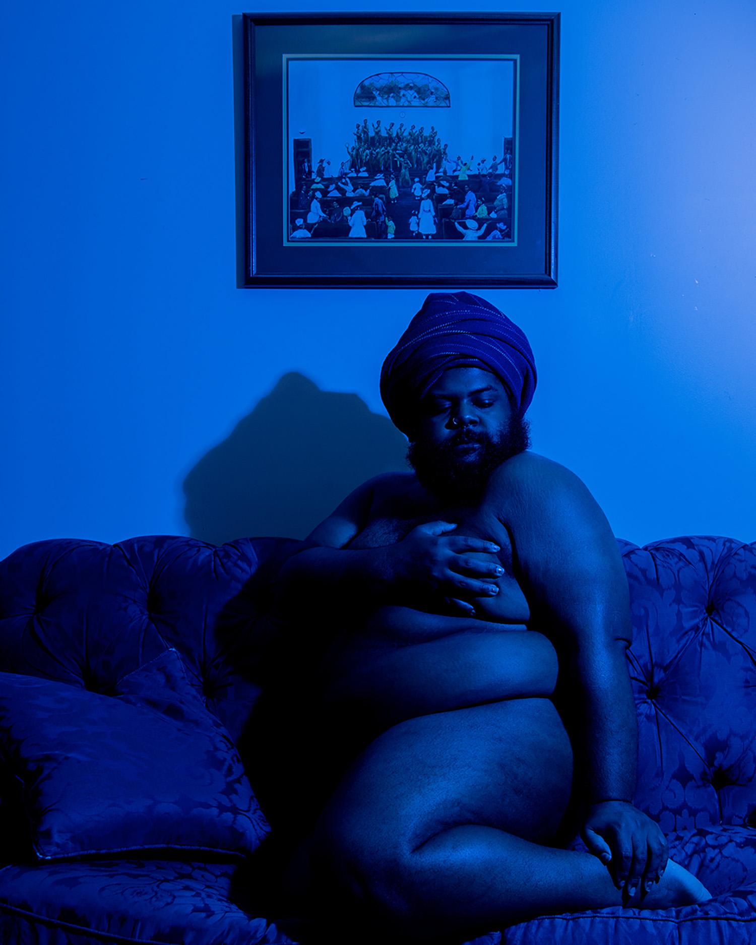 Blue 01.jpg