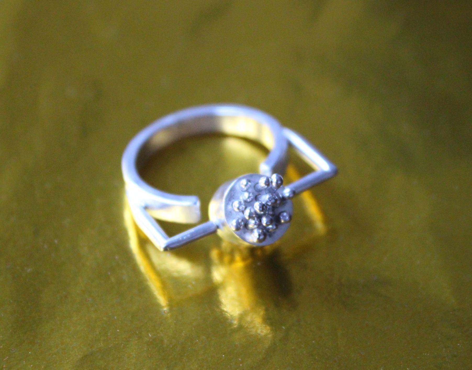 Flip Ring on Gold 2.jpg