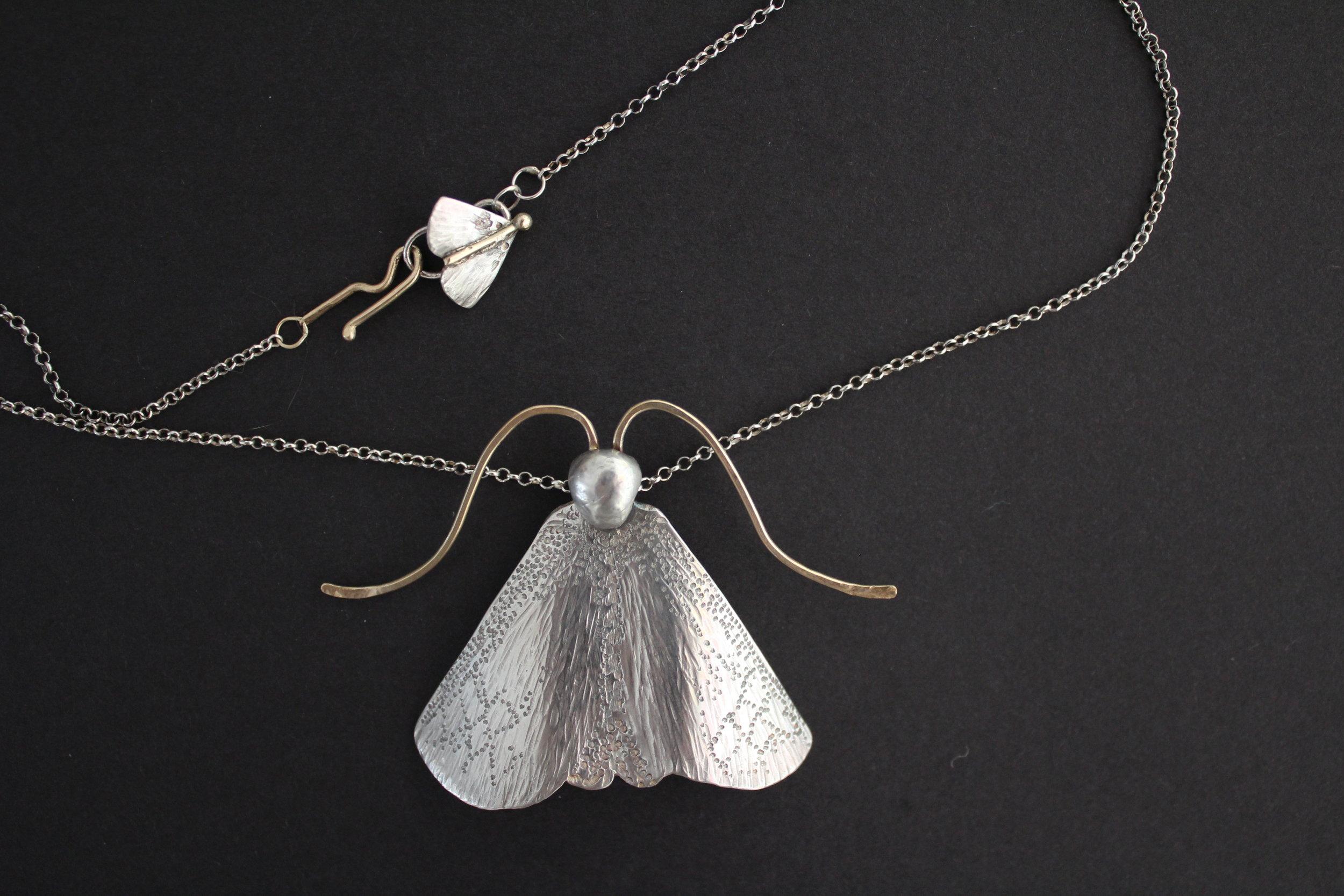 Luna Necklace 1.JPG