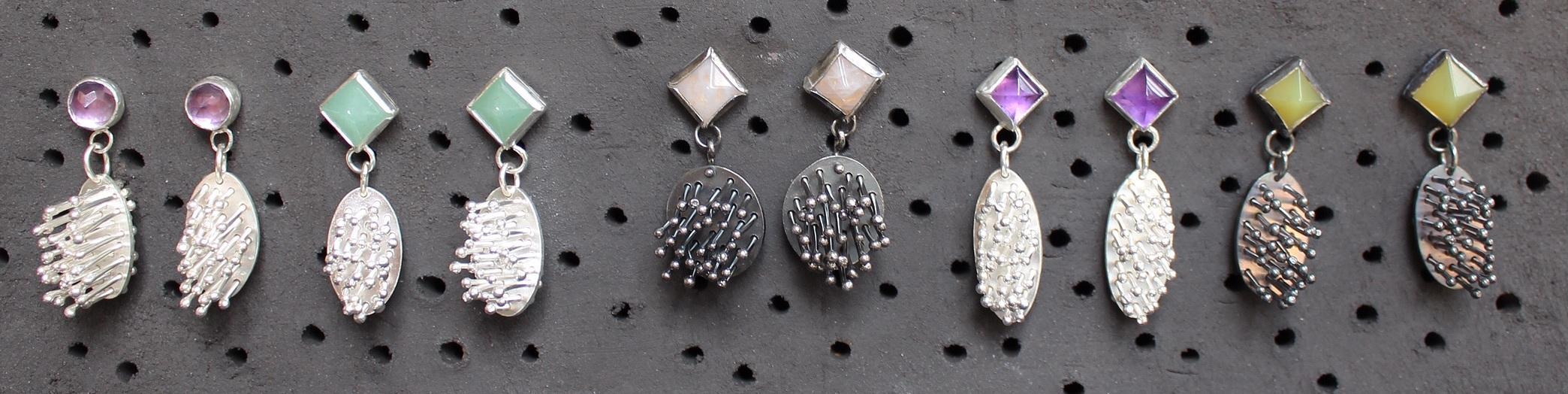 Moss Stone Drop Earrings.jpg