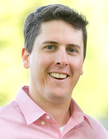 Matt Wall - Assistant Director