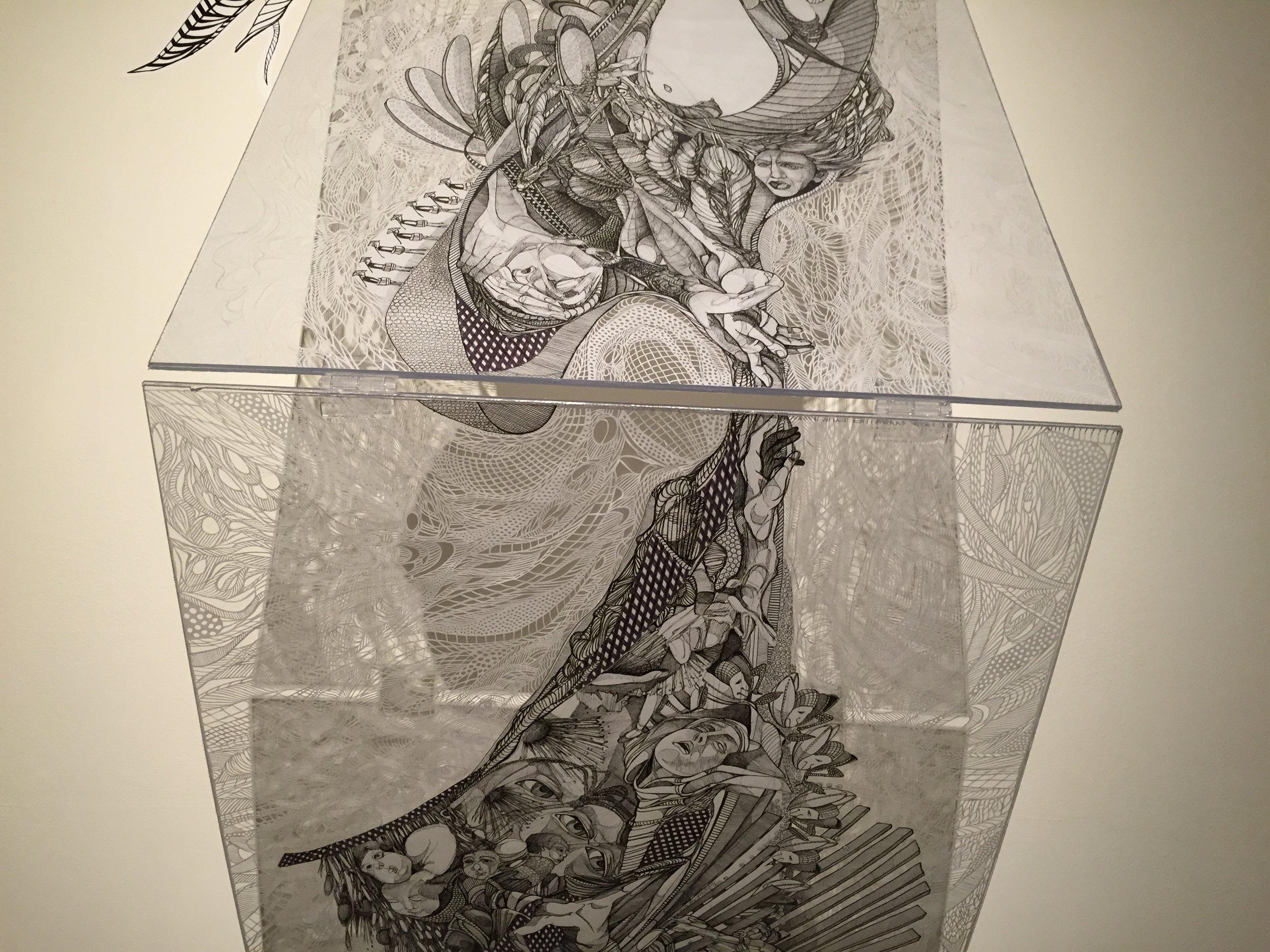 Whistler_Deb detail 1.jpg