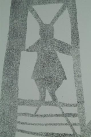 Detail-Rabbit-wall-rubbing2.jpg