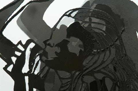 Falling-Alice-Detail.jpg