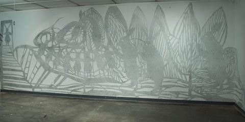 Graphite-wall-rubbing.jpg