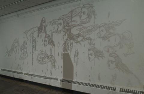 Moblie-cast-shadows-on-walls.jpg