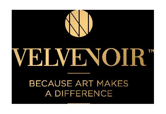 LYK Art Projects Velvenoir logo.png