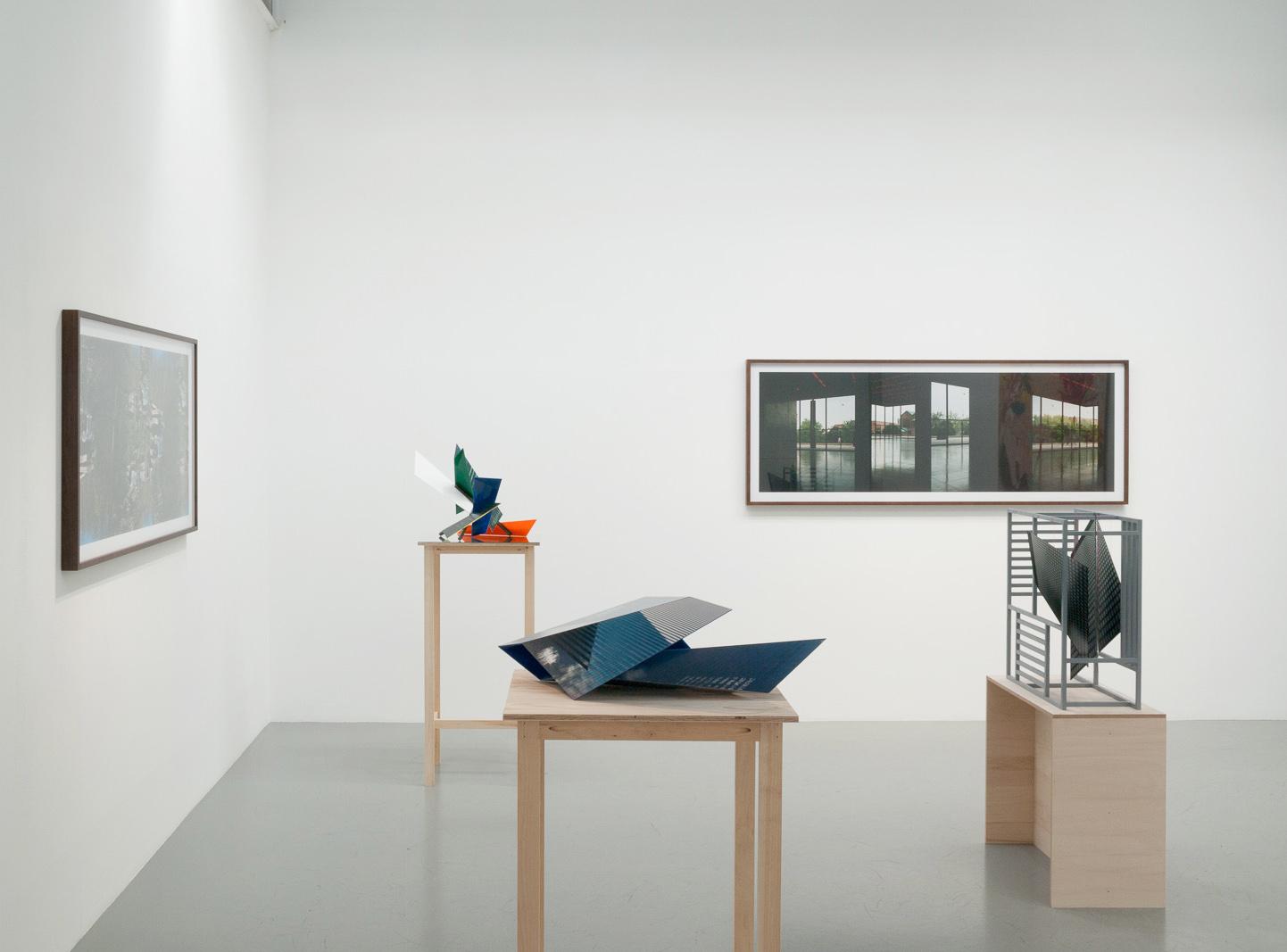 LYK Art Projects Exhibition 1.jpg