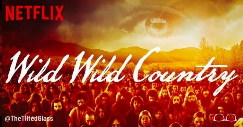 Wild Wild Country .jpg