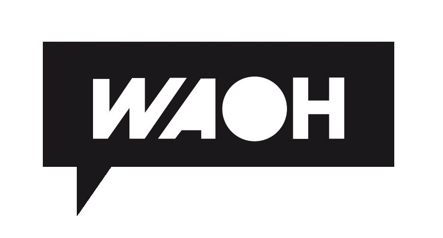 WAOH_Logo.png