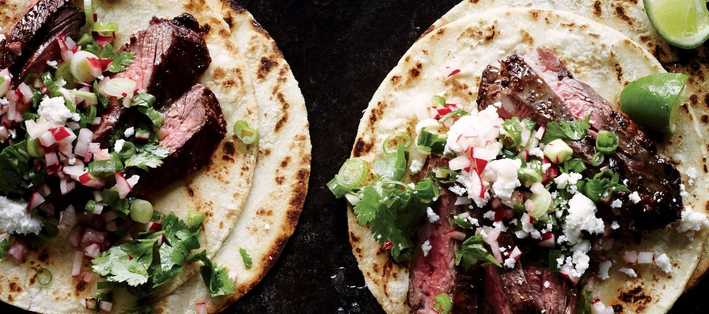 51235400_steak-tacos_1x1.jpg