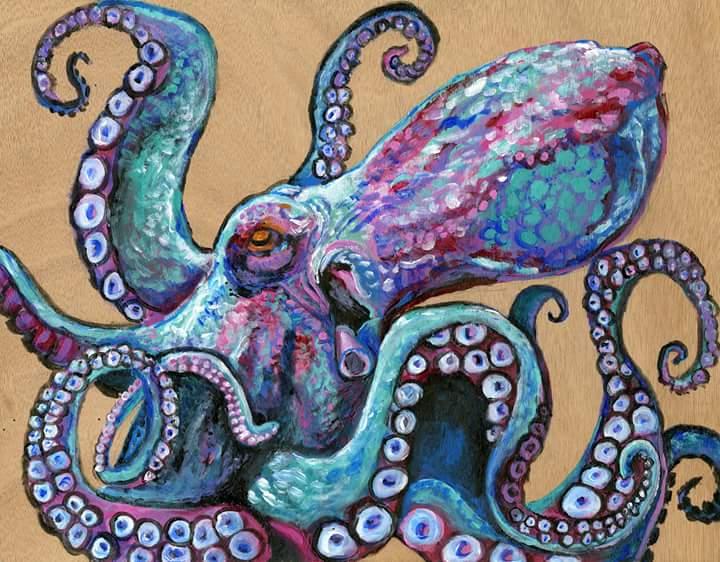 Guterbock_Rose_Octopus_11x14.jpg
