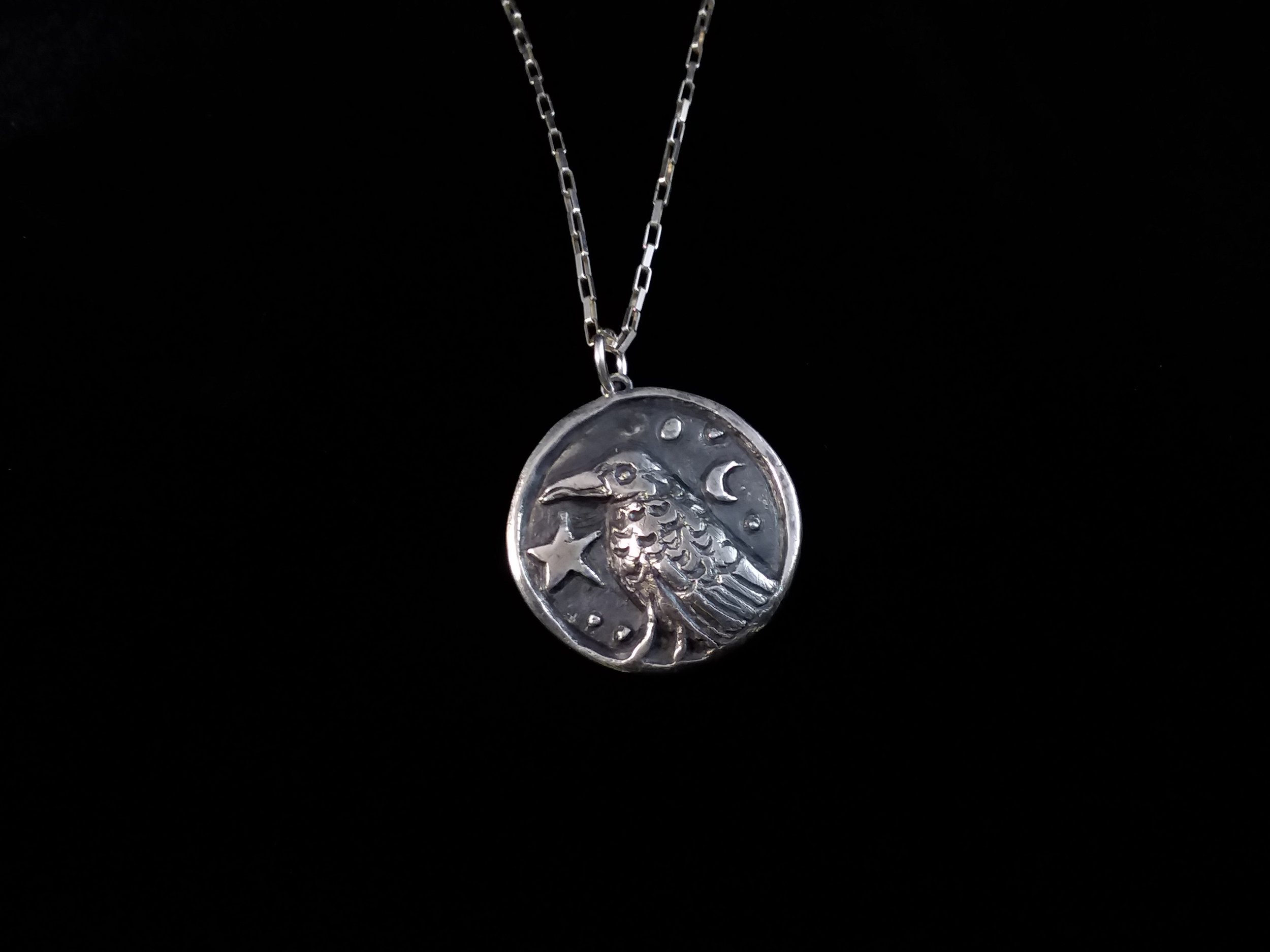 Guterbock_Rose_Fire and Water Necklace.jpg