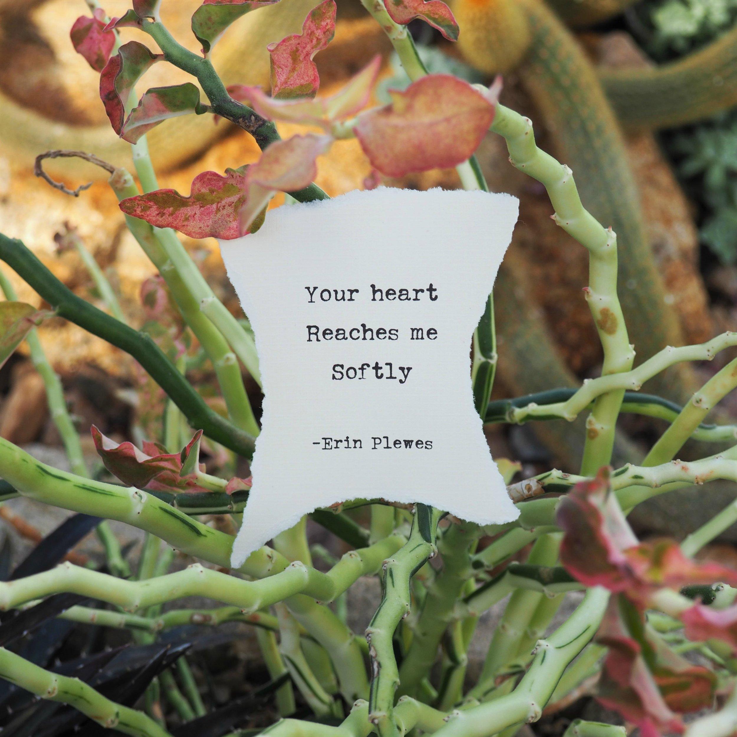 Your Heart - Erin Plewes Creative Art.jpg