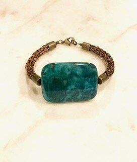 huml_amy_knit bracelet.jpeg