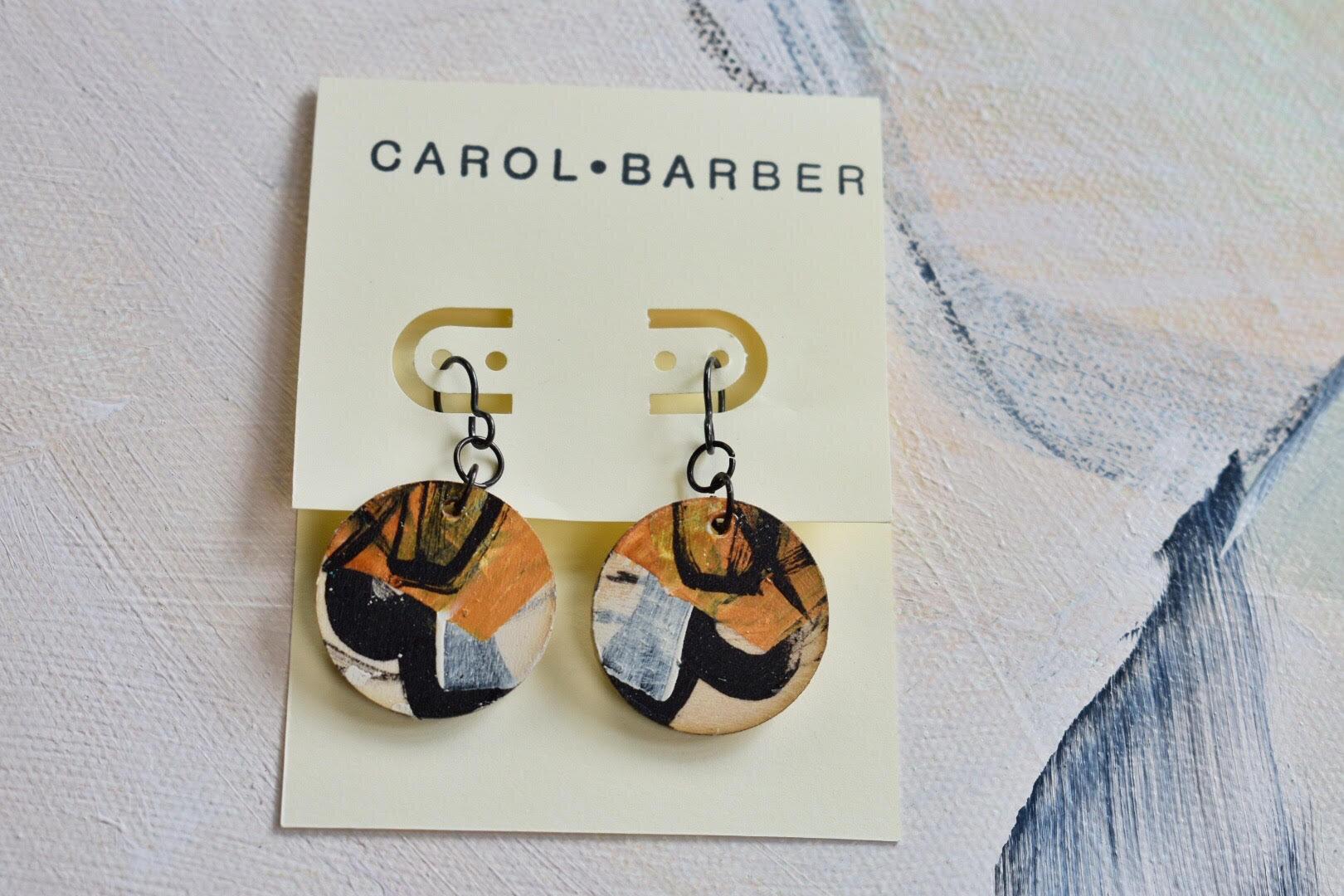 Barber_Carol1.jpg