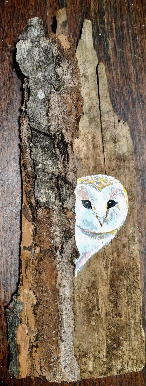 shrumsusan_bark owl.jpg