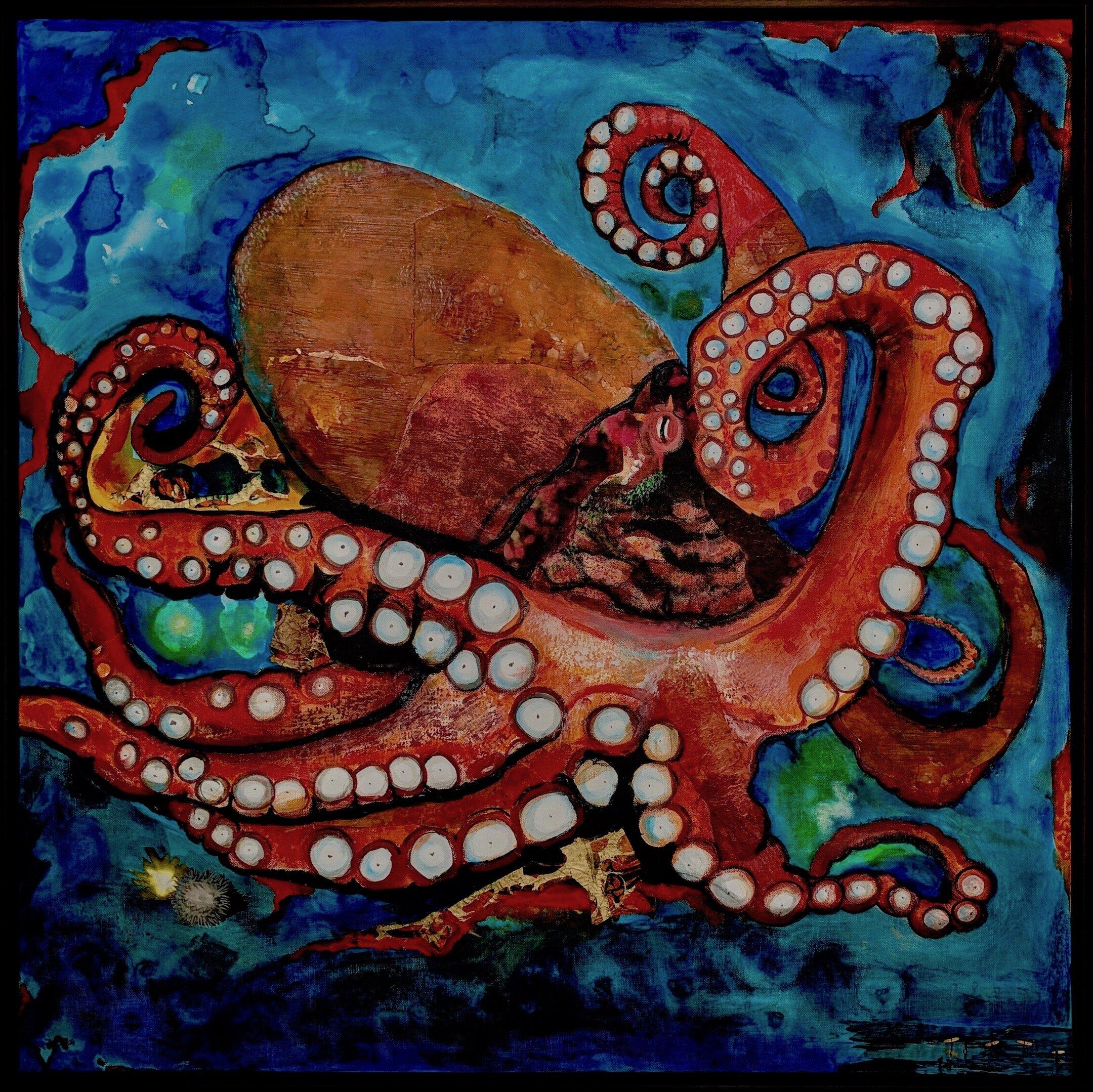 shrumsusan_octopus.jpg