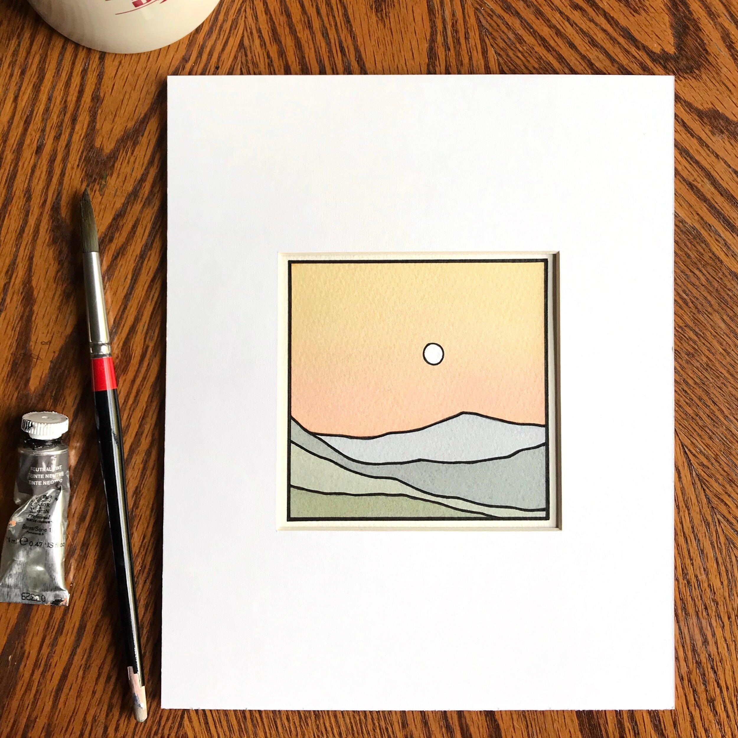 Aldridge-Laura-Moonrise.JPG