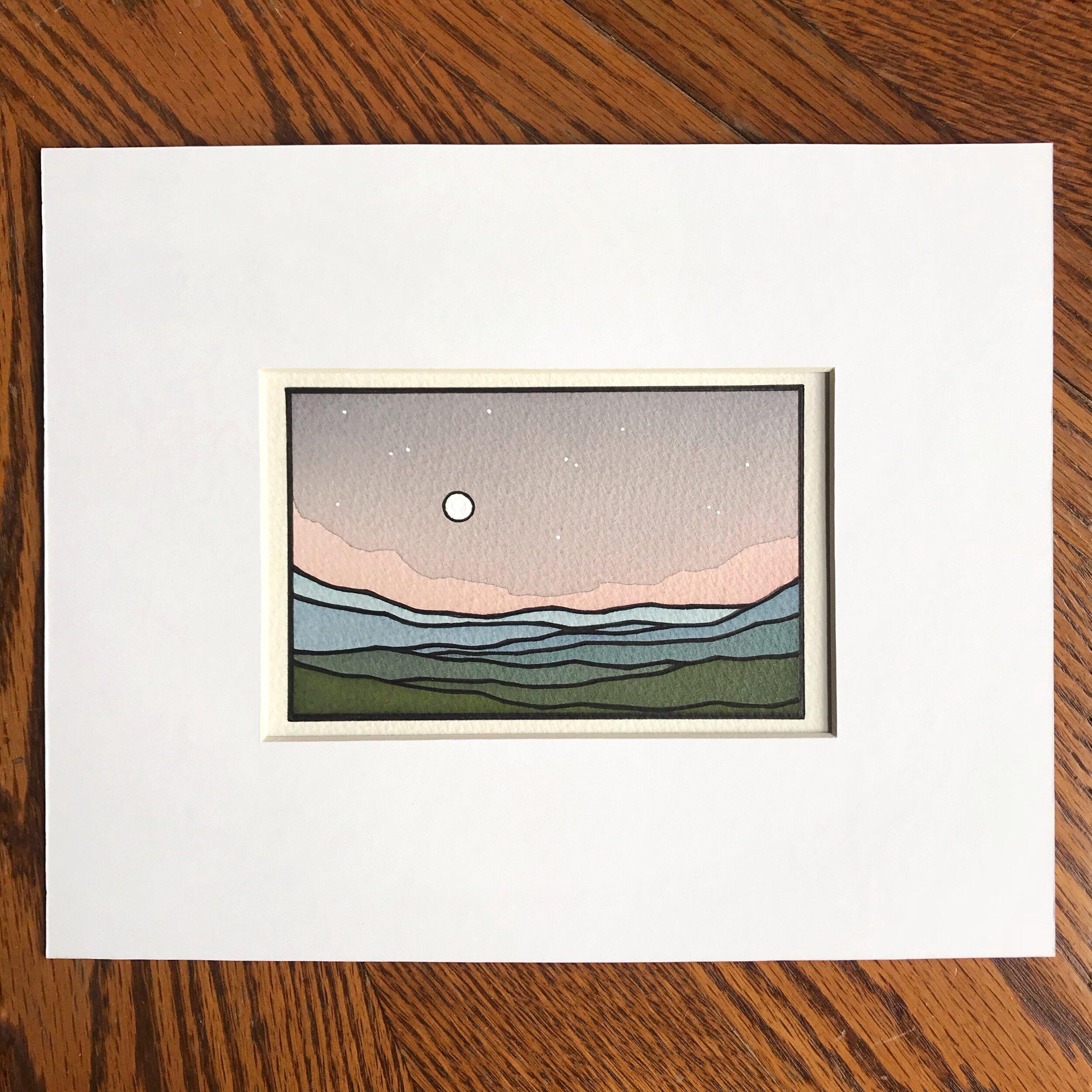 Aldridge-Laura-EveningGlow.JPG