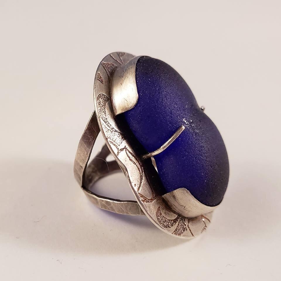 Loomis_Kate_Sea Glass Ring.jpg