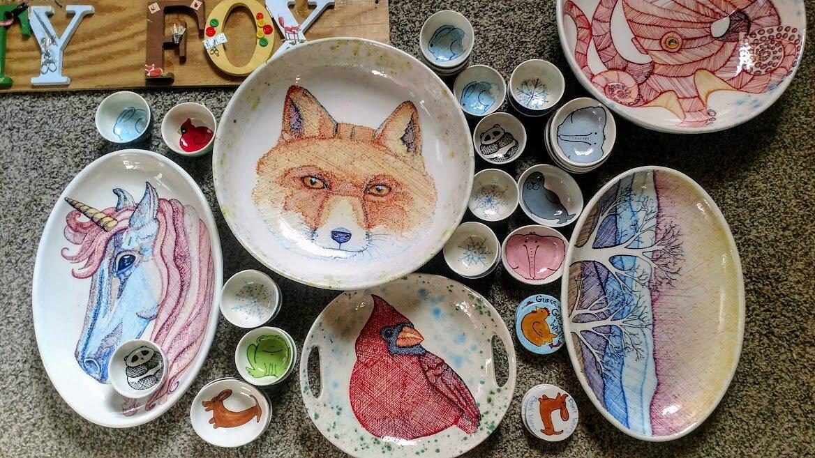Myrtle_Rebecca_Large_Platters.jpg