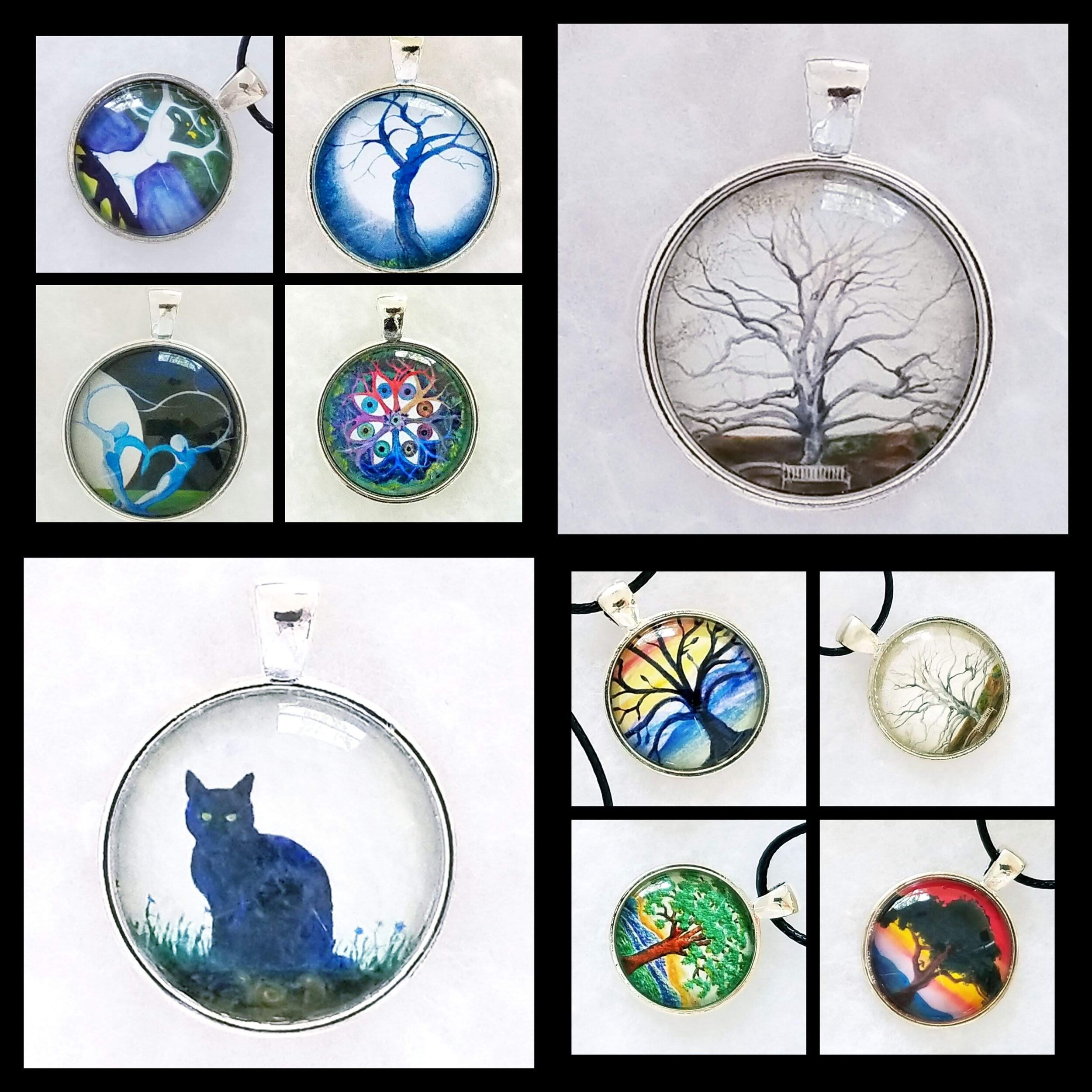 Bilyue_Flame_bezel pendants.jpg