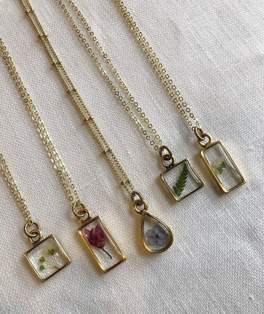 pope_whitney_botanical necklaces.jpeg