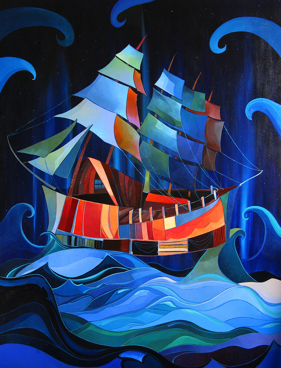 Meehan_Jessie_The Guardian Ship.jpg