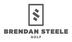 Brendan Steele.png
