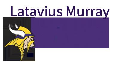 Latavius Murray.png