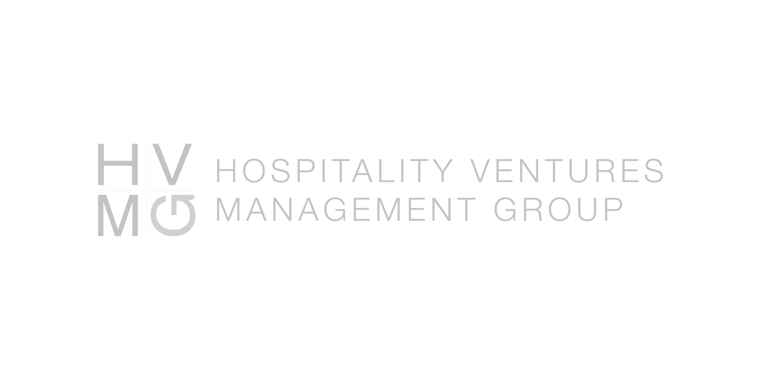 HVMG sets the hospitality industry standard of excellence as an employer, operator, and trusted partner. Our commitment to our Purpose – Be Excellent in all we do so that our associates, guests, and partners LOVE us! – drives us to provide hotel solutions with uncompromised quality and integrity.   Led by a team of hospitality management and real estate experts who have successfully maximized results together for more than 15 years, our fully integrated platform of hotel solutions ranges from third-party management to acquisitions and development to project management. HVMG prides itself on being one of only a small percentage of 3rd Party Managers approved to manage all major full service brands: Hyatt, Hilton, IHG, Marriott & Starwood.  HVMG's formula for success relies on cultivating the talent necessary to achieving premium performance to support growth and investing in development relationships. Whether we're acting as third-party manager, joint-venture partner or just as an advisor, HVMG thrives on solving complex challenges with proven strategies that focus on maximizing value.