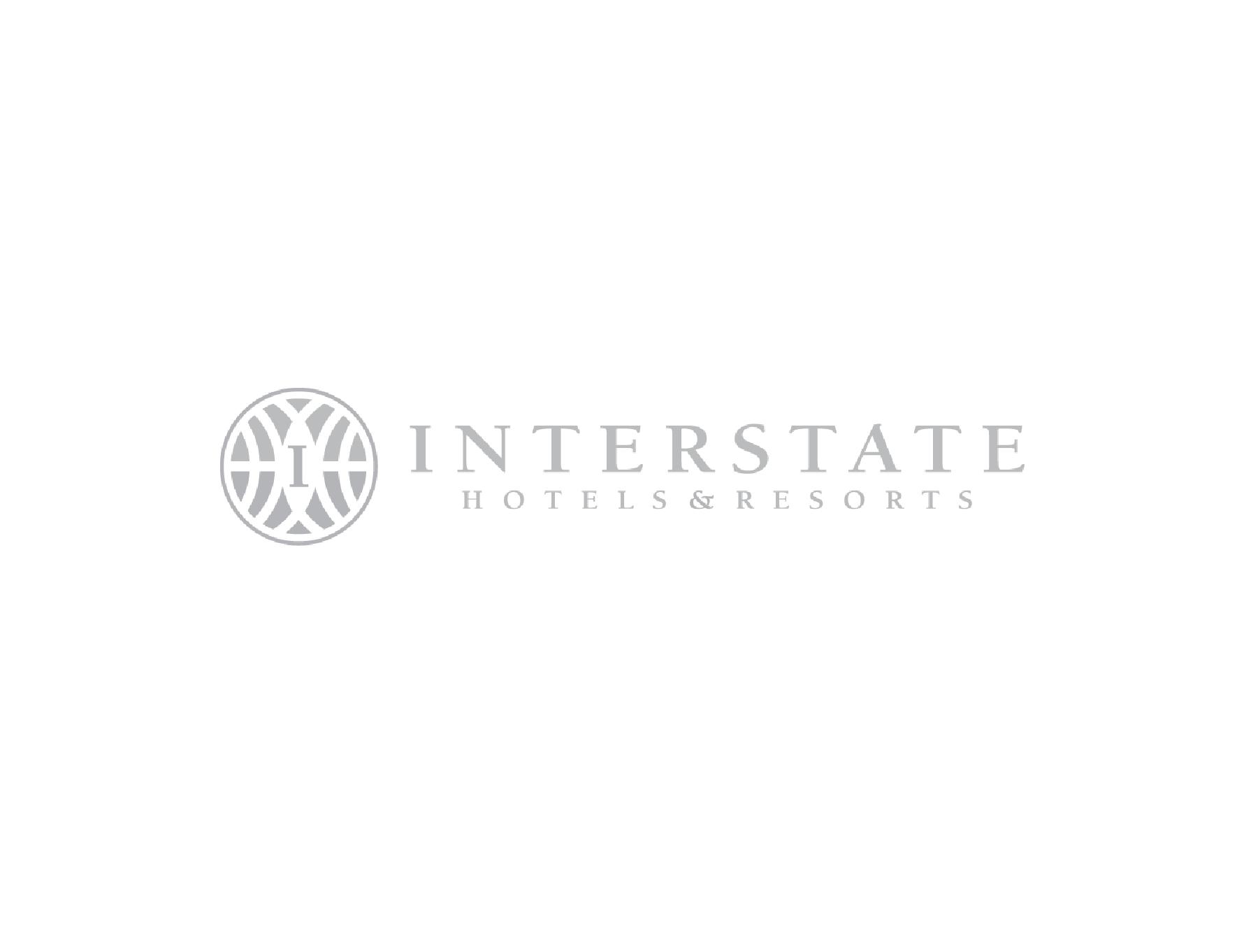 ROCK-0019 RTRX Website Sponsor Page Logos_Interstate_v1a.png