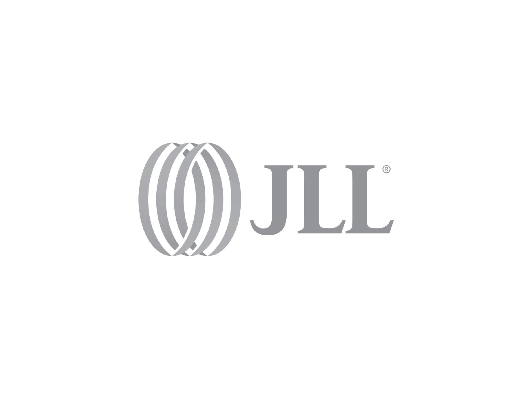 ROCK-0019 RTRX Website Sponsor Page Logos_JLL_v1a.png