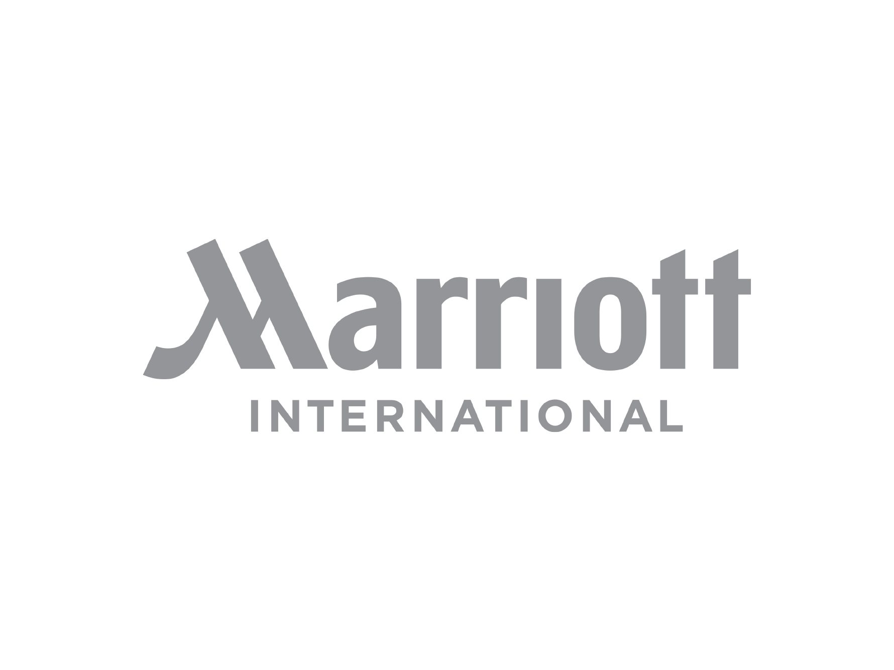 ROCK-0019 RTRX Website Sponsor Page Logos_Leadership_Marriott_v1a.png