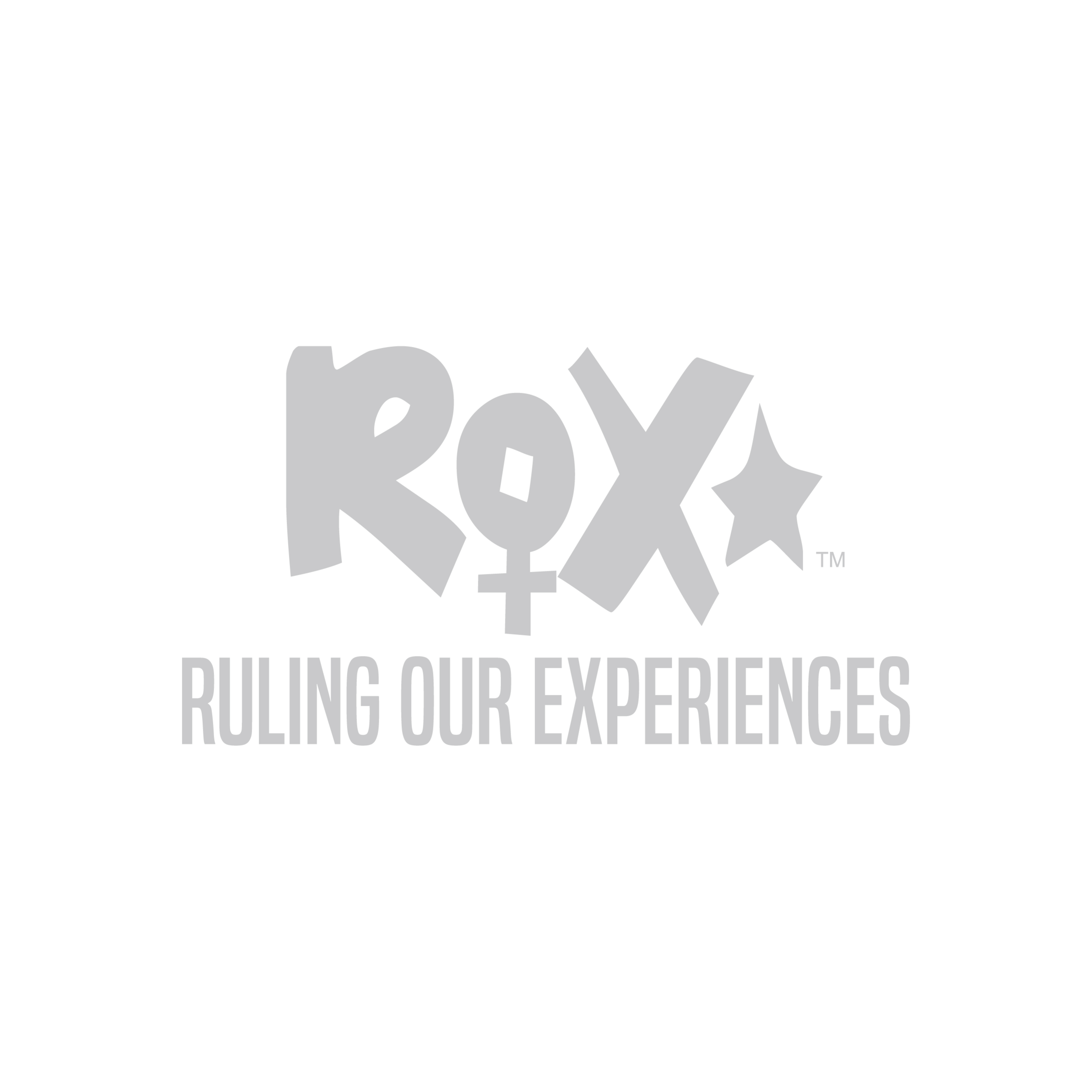 ROCK-0019 RTRX Pitch Competition Logos_ROX_v1a.png